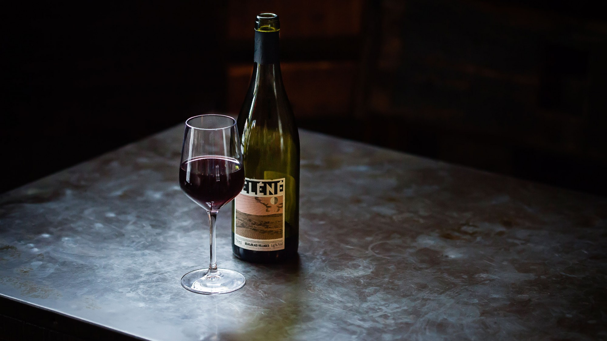 David Bowler Weighs in on the Future of Natural Wine