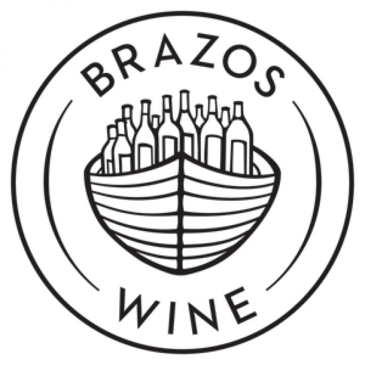 Passionate Wine