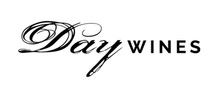 Day Wines