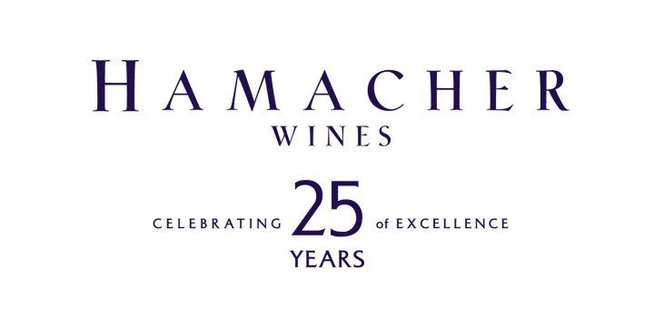 Hamacher Wines