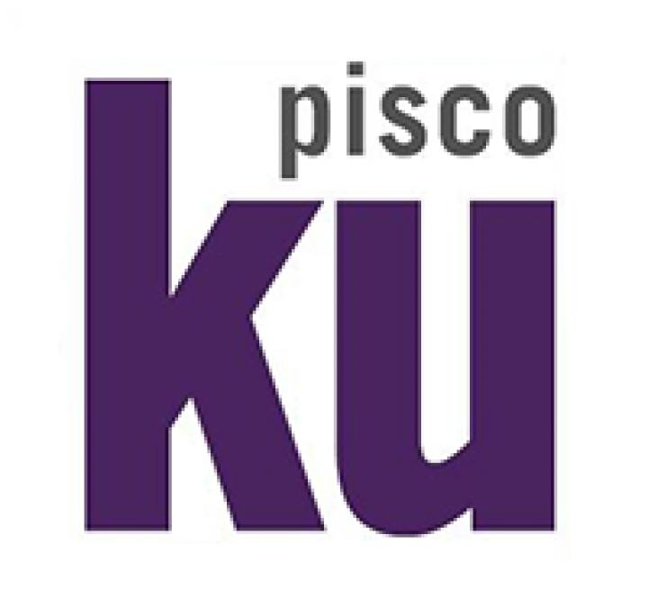 KU Pisco