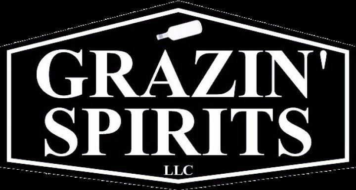 Grazin' Spirits