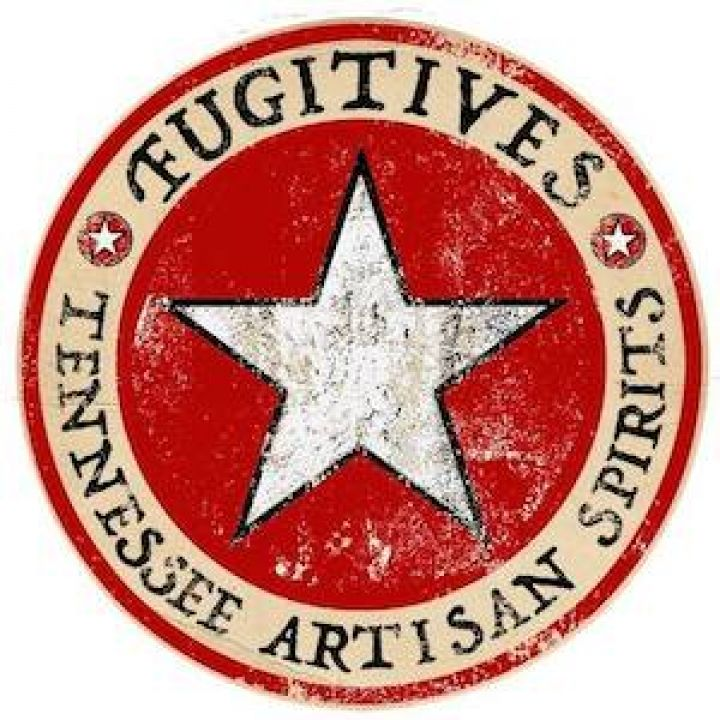 Fugitive Artisan Spirits