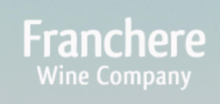 Franchere Wine Company