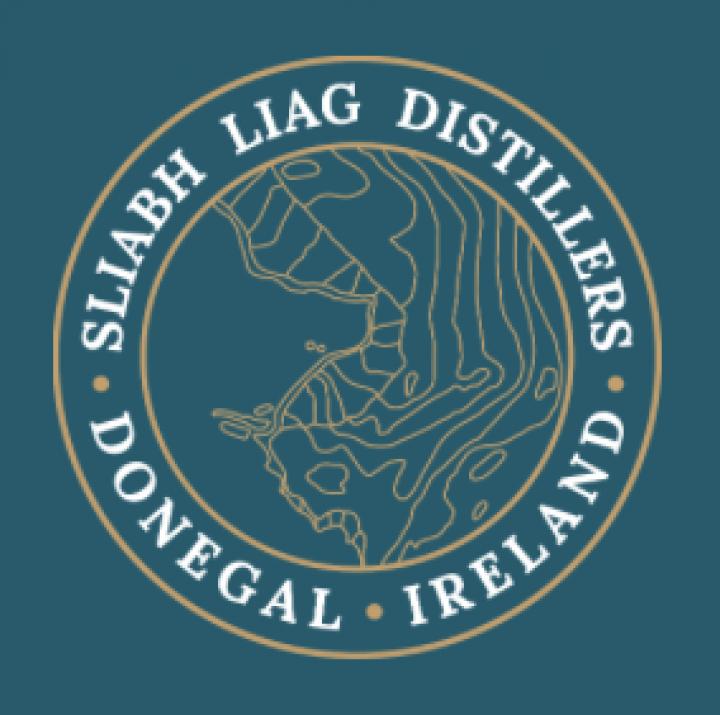 Slaibh Laig