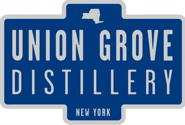 Union Grove Distillery
