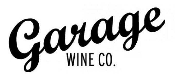 Garage Wine