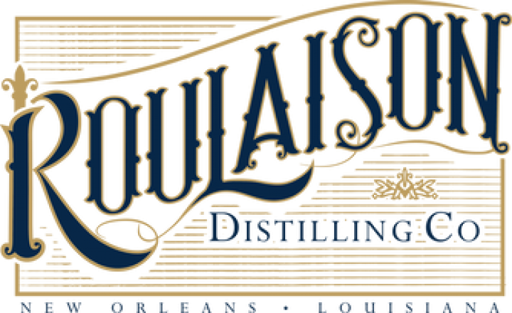 Roulaison Distilling Co.