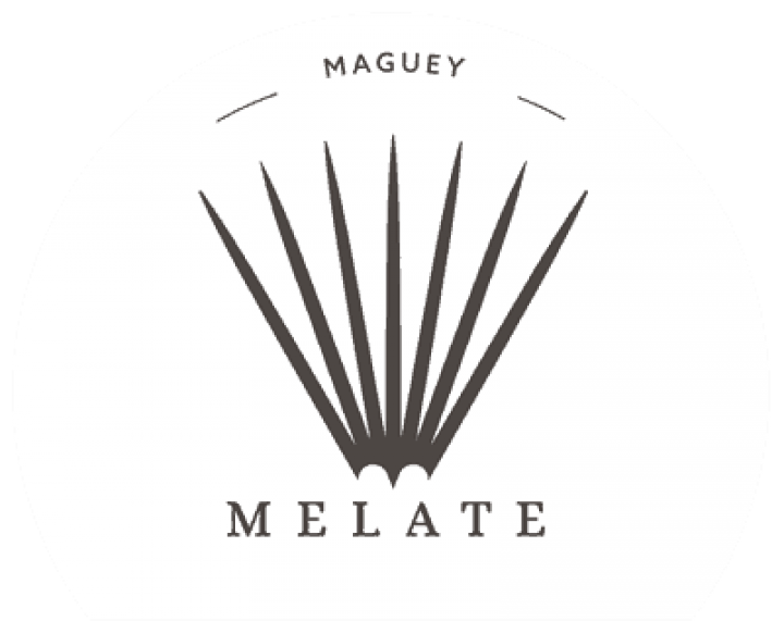 Maguey Melate